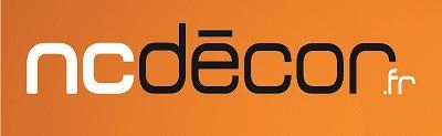 NC DECOR
